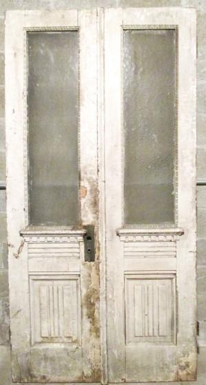 Antique Door 1