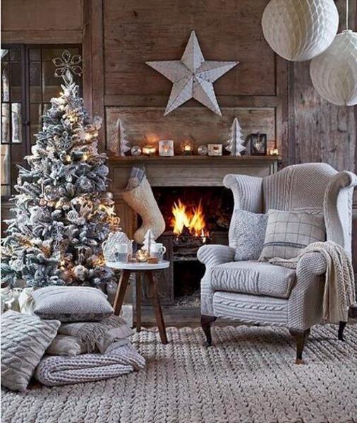 Christmas Lover 2