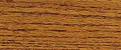 Minwax wood stain in Early American