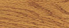 Minwax wood stain in Golden Pecan