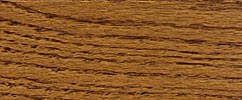 Minwax wood stain in Special Walnut