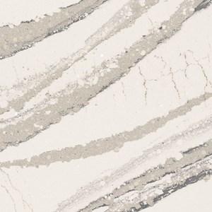 Brittanicca Quartz Countertop by Cambria