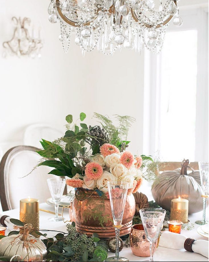 shabby-fufu-tablescape-perfection